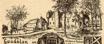 Manoir de Coadélan