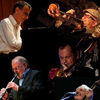 Soirée Jazz Erquy