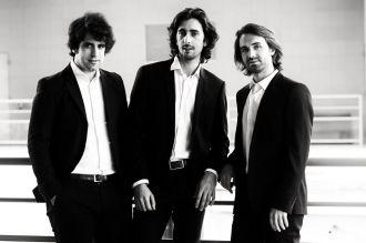 Festival international de musique : Concert de clôture Dinard