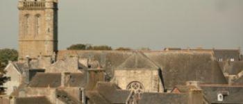 Collégiale Notre-Dame-du-Roncier