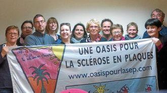Matinée de la Solidarité Le Folgoët