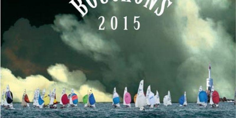 Régate Raid des Ptits Bouchons - Quiberon