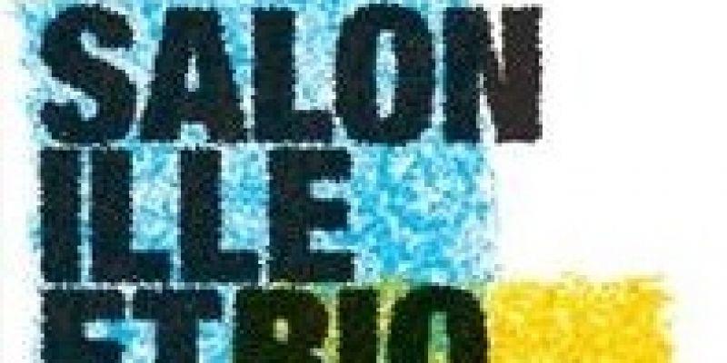 Salon Ille et Bio