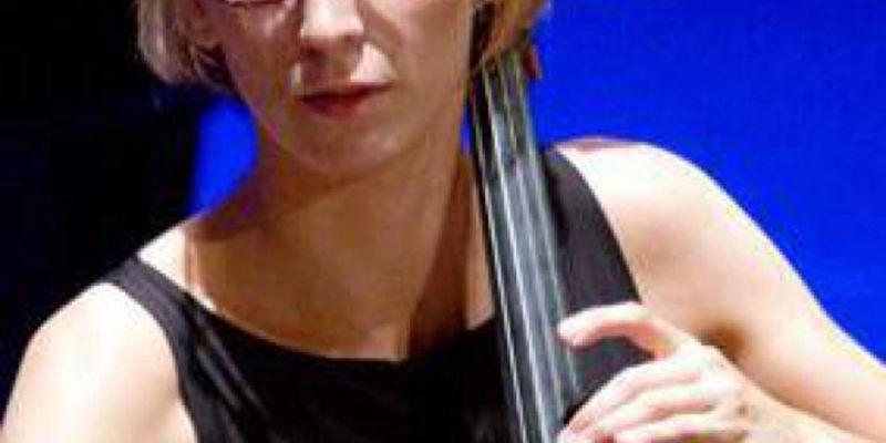 Concert : Musique Classique avec Laurent Wagschal et Pauline Bartissol