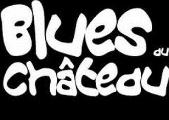 Festival Blues au château La Chèze