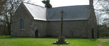 Chapelle Sainte-Eugénie