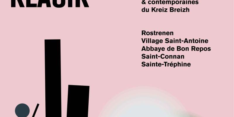 Klasik - Festival de musique classique et contemporaire