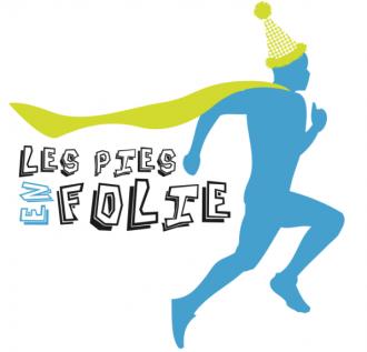 Fête de l\Île aux Pies Bains-sur-Oust