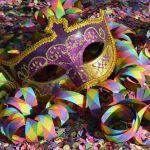 Carnaval ARZON