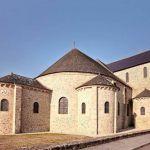 Portes Ouvertes sur l\Orgue à Saint-Gildas-de-Rhuys ST GILDAS DE RHUYS