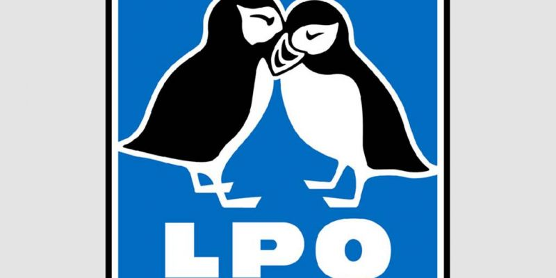 Reconnaître et protéger les oiseaux de nos jardins  LPO