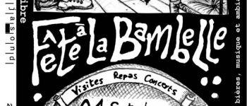 Fête de la Bambelle ST GRAVE