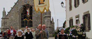 Pardon de Saint-Armel PLOUHARNEL