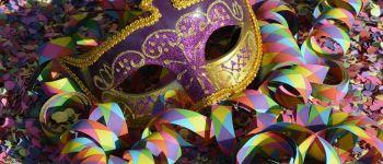 Carnaval à Theix Noyalo THEIX-NOYALO
