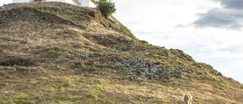 Balade  Enquête au Tumulus CARNAC