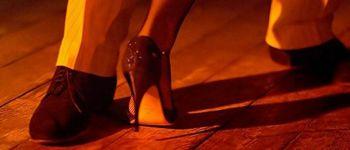 Thé Dansant avec Rhuys Vilaine Accordéon MUZILLAC