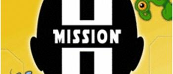 Exposition Mission H : Etre humain, vivre ensemble THEIX-NOYALO