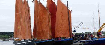 Soirée de la flottille 6 SARZEAU