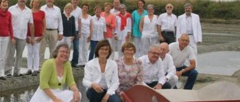Concert: Choeur de Marais CARNAC