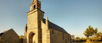 Pardon de Sainte-Barbe PLOUHARNEL