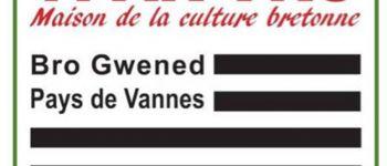 Stage de breton vannetais - staj deskoni a-zivout ar gwenedeg VANNES