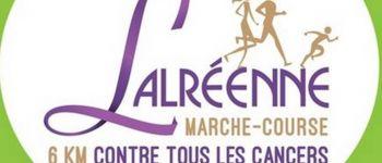 L\Alréenne AURAY