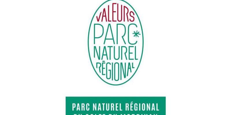 Découverte de lIle dIlur avec le Parc Naturel Régional