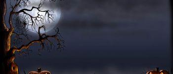 Soirée Halloween à Meslan MESLAN