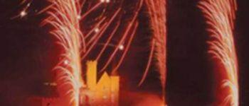Fête Nationale, concert et feu d\artifice QUIBERON