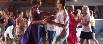 Danses bretonnes Arzhon E. Koroll ARZON