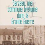 Animations du centenaire de l\armistice du 11 novembre à Sarzeau SARZEAU
