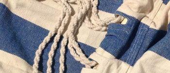 Les Marinières du port ARZON