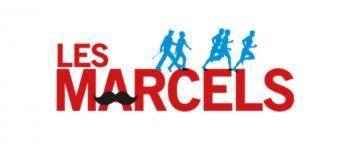 Les Marcels PLESCOP