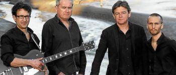 Concert de Noël avec le groupe Arvest VANNES