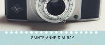 Bourse au matériel photo et remise des prix STE ANNE DAURAY