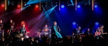 Les Fortune Tellers en concert CARNAC