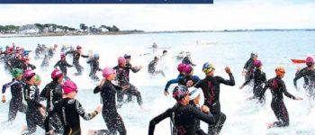 Triathlon de Carnac CARNAC