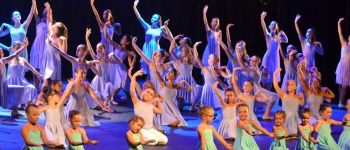 Gala de danse VANNES