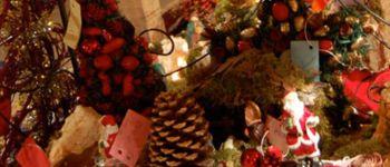Marché de Noël à Ploërdut Ploërdut