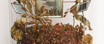 Exposition de Bruno Noguès SENE