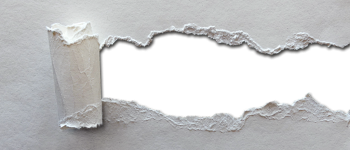 Atelier Créatif  Théâtre de papier  avec Gaëlle Steinberg LA VRAIE CROIX