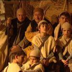 Noël à Ste-Anne-d\Auray STE ANNE DAURAY