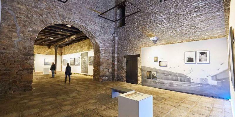 Croquez Vannes ! : Acquisition récente au musée des Beaux-Arts : une oeuvre dEmile Jourdan