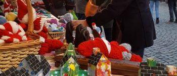 Marché de Noël de Séné SENE