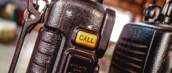 VHF : une bonne utilisation pour une efficacité optimale ARZON