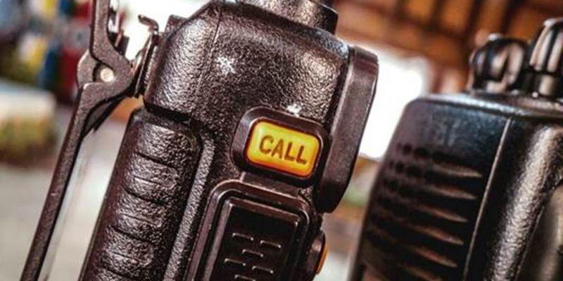 VHF : une bonne utilisation pour une efficacité optimale