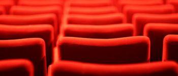 Séance de cinéma gratuite SARZEAU