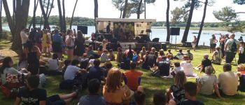 Auditions musicales de Zykaplougou et fête de la musique PLOUGOUMELEN