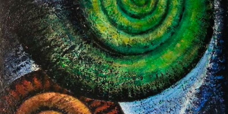 Exposition  Animaux !  des Arts Sinagots