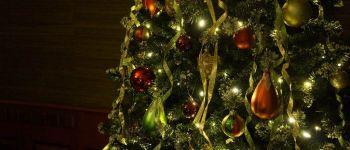 Spectacle de Noël - Marionnettes THEIX-NOYALO